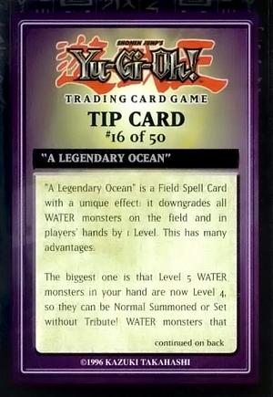 TipCard16-DB2-EN-Front