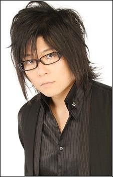 Toshiyuki Morikawa  Wikipedia