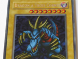 Legend of Blue Eyes White Dragon (TCG-FC-UE)