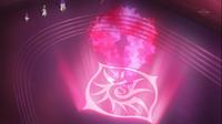 Tron's Ritual