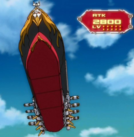 File:UnsinkableTitanica-JP-Anime-ZX-NC.png