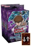 Starter Deck: Kaiba Reloaded - Double Pack