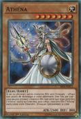 Athena-SR05-FR-C-1E