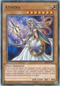 Athena-SR05-IT-C-1E