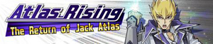 AtlasRisingTheReturnofJackAtlas-Banner