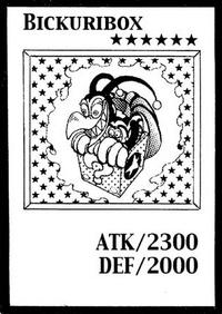 Bickuribox-EN-Manga-DM