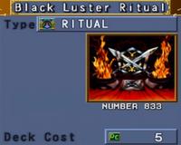BlackLusterRitual-DOR-EN-VG