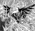 BlazeFenixtheBurningBombardmentBird-EN-Manga-5D-CA.jpg
