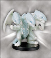 Blue-EyesUltimateDragon-DDM-FIGURE