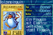 BoltPenguin-ROD-DE-VG