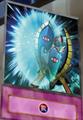 D2Shield-EN-Anime-5D.png