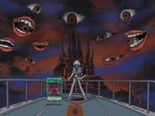 DarkSanctuary-JP-Anime-DM-NC