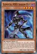 ElementalHEROShadowMist-SDHS-EN-OP