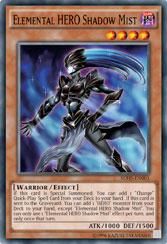 File:ElementalHEROShadowMist-SDHS-EN-OP.png