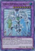 ElementalHEROShiningFlareWingman-BLAR-EN-UR-1E