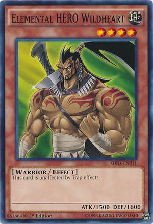 ElementalHEROWildheart-SDHS-EN-C-1E
