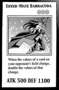 EnterMateBarracuda-EN-Manga-AV