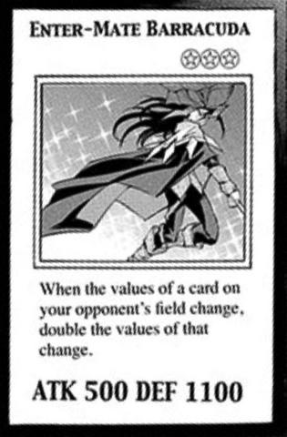 File:EnterMateBarracuda-EN-Manga-AV.png