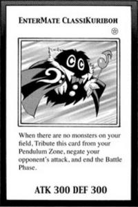 EnterMateClassiKuriboh-EN-Manga-AV