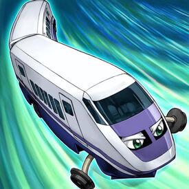 Expressroid-TF04-JP-VG