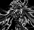 GilfordtheLightning-JP-Manga-DM-CA
