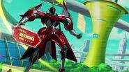 HeroicChampionExcalibur-JP-Anime-ZX-NC