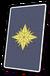 Icon-DULI-TarotCard