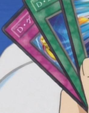 File:MorphtronicMonitron-JP-Anime-5D.png