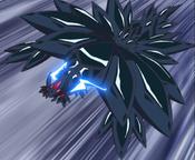 MysteryShellDragon-JP-Anime-VR-NC