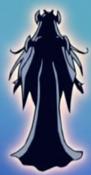 MysticalElf-JP-Anime-AV-NC-Silhouette
