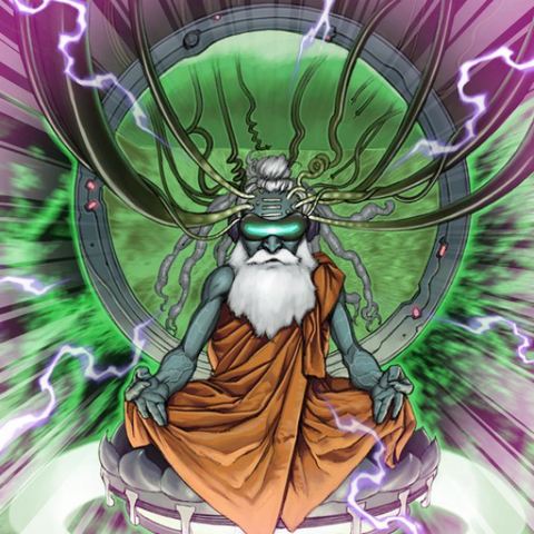 File:PsychicEmperor-TF05-JP-VG.png