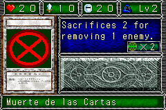 File:ReaperoftheCards-DDM-SP-VG.png