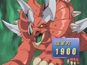 Sabersaurus-JP-Anime-GX-NC