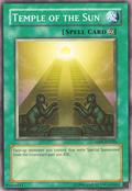 TempleoftheSun-ABPF-EN-C-UE