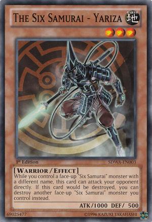 TheSixSamuraiYariza-SDWA-EN-C-1E