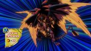 TyrantRedDragonArchfiend-JP-Anime-AV-NC