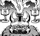 BlackIllusionRitual-JP-Manga-DM-CA