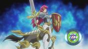 CentaurMina-JP-Anime-5D-NC