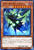 CrackingDragon-COTD-JP-SR