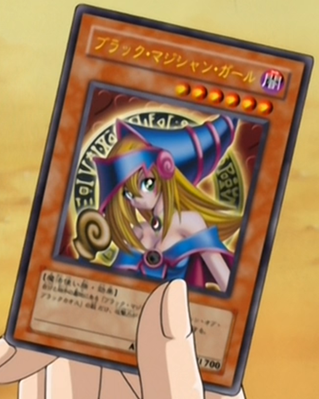 File:DarkMagicianGirl-JP-Anime-GX.png