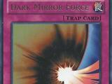 Dark Mirror Force