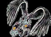 DarklordEdehArae-DULI-EN-VG-NC