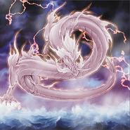 DivineDragonRagnarok-OW