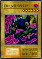 DragonSeeker-FMR-EN-VG