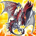 EclipseWyvern-DAR