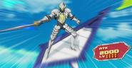 GalaxyKnight-JP-Anime-ZX-NC