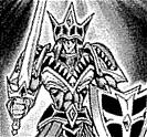 JacksKnight-JP-Manga-DM-CA