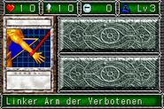 LArmofForbidden-DDM-DE-VG