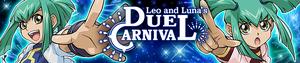 LeoandLuna'sDuelCarnival-Banner