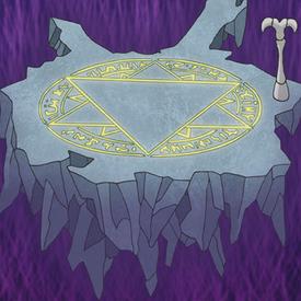 MagiciansCircle-OW